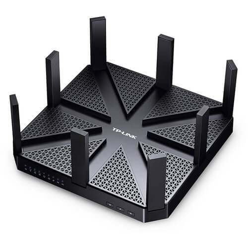 TP-Link AC1900 Wireless High Gain Dual Band USB Adapter