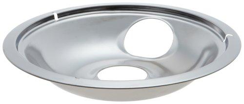 The Basics 24 Piece Electric Stove Disposable Drip Pan