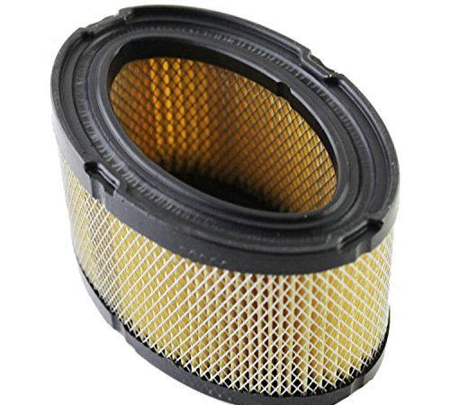 Podoy 33268 Air Filter for Tecumseh M49746 30-100 100-115 7